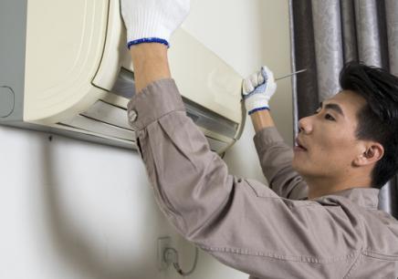 廣州空調維修培訓多少錢