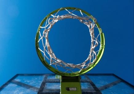 常熟專業籃球培訓