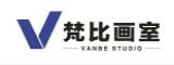 深圳梵比画室绘画美术培训