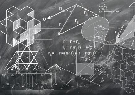 中山高中数学辅导