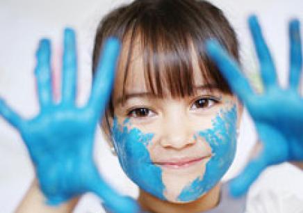 哈尔滨提高孩子记忆力亚博app下载彩金大全_【6-18岁记忆力亚博app下载彩金大全学校】