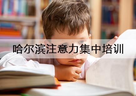 哈尔滨注意力亚博app下载彩金大全课程