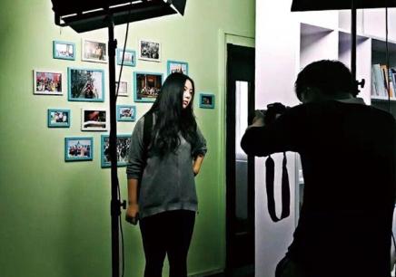 影视传媒培训课程