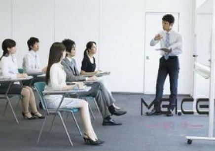 成都企业内训培训