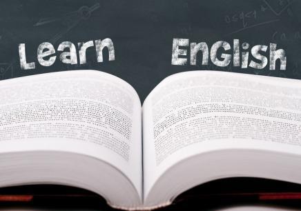 高中英语培训高端课程