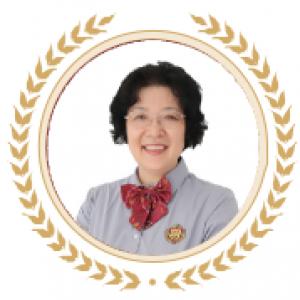 深圳双语班学校