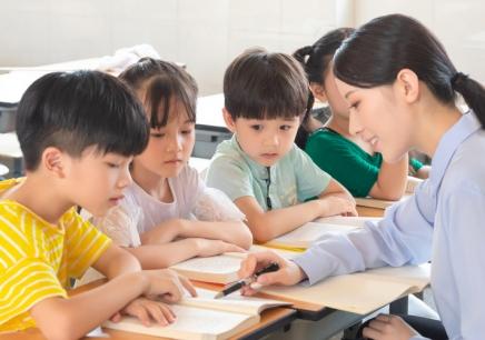 天津初中培训哪个学校好