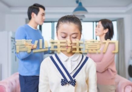 东莞青少儿记忆力培训都有哪些课程呢