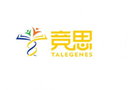 宁波竞思儿童注意力培训机构