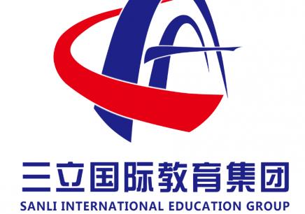 上海托福培训机构哪家好