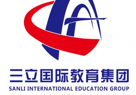 上海SAT基础培训班