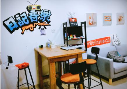 深圳钢琴培训中心