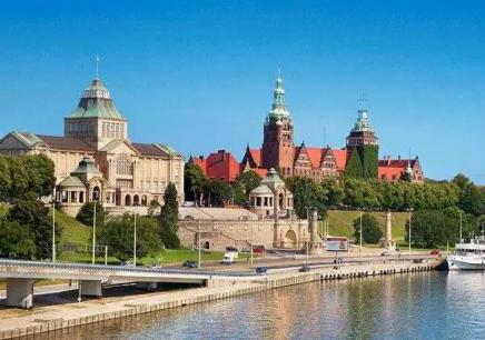 波兰热舒夫信息与技术管理大学MBA招生简章