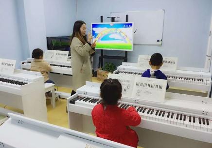 苏州艾范儿钢琴
