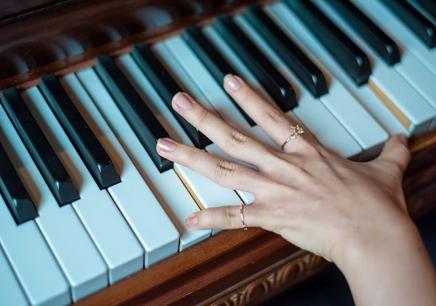 苏州艾练琴课程