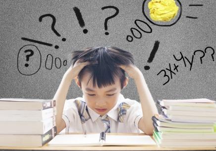 北京小学数学课程辅导