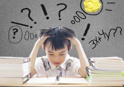 北京小学英语课程辅导