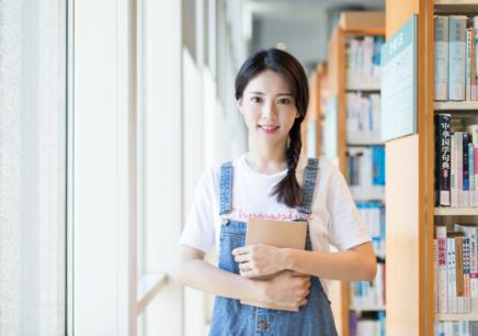南宁留学日语培训中心哪个好