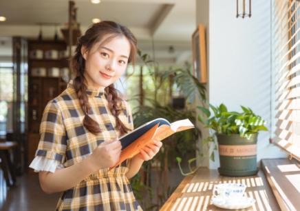 南宁留学日语课程