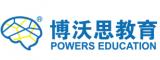 北京素质教育