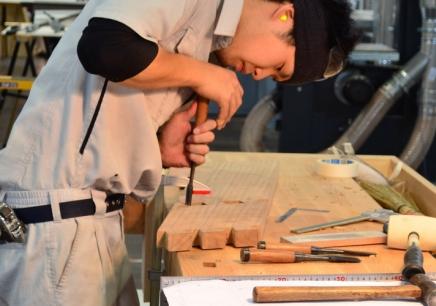 苏州木器修复技术