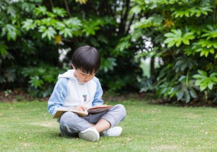 无锡孩子注意力训练的方法