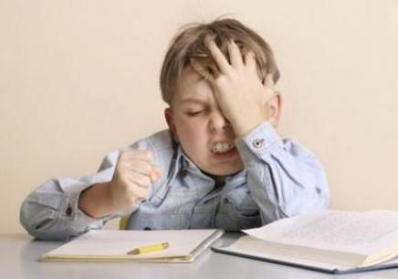 无锡学生学习注意力怎样提高