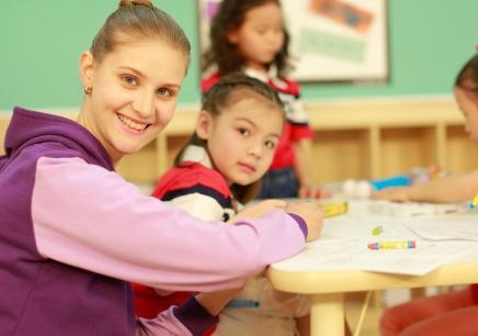 沈阳青少年外教英语一对一培训,沈阳少儿英语线上一对一辅导,沈阳瑞思学科英语培训