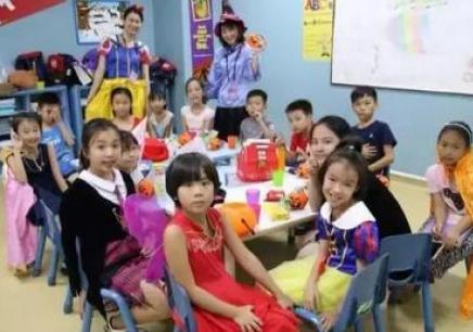 沈阳瑞思学科英语怎么样,沈阳美国幼儿园课程辅导机构,沈阳国际幼儿英语培训机构