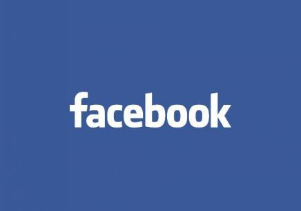 facebook运营培训班