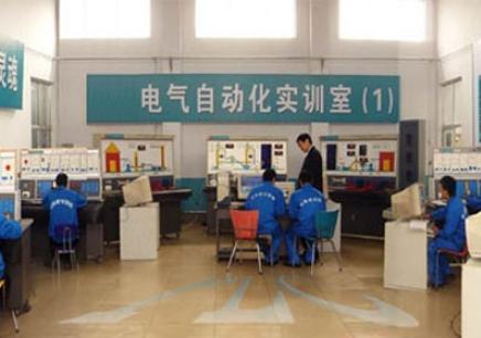张家港西门子300-400培训课程