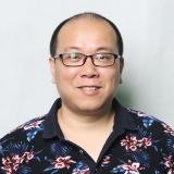 项海清老师