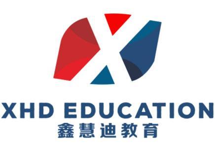 广州法国留学院校
