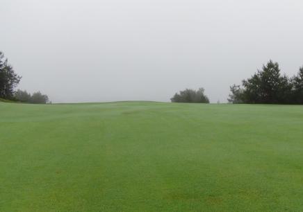 深圳高尔夫教练培训提高班