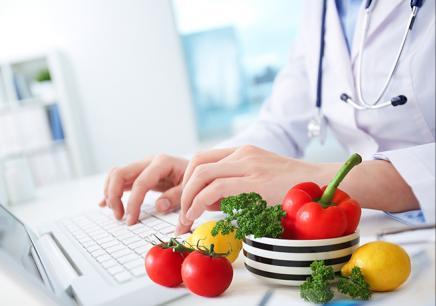 合肥健康管理培训学校 合肥健康管理师培训