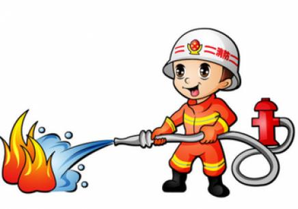 常州一级消防工程师培训班