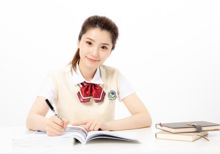 长春留学英语SAT培训班 长春留学英语SAT培训班费用_地址_内容 长春英语SAT辅导培训班哪家好