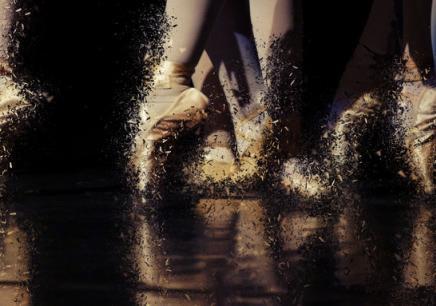 苏州芭蕾课程详情
