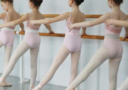 苏州皇家幼儿芭蕾