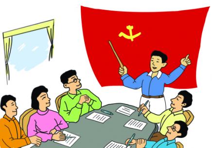 廣州口才學習培訓