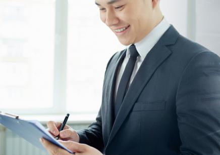 惠州GMPC化妝品良好生產規范內審員培訓班