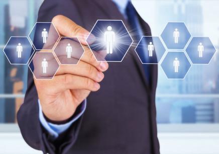 中山IEC/ISO20000IT服务管理体系内审员