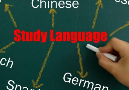 溫州日語0-N2級鉆石課程