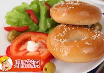 蘇州面包培訓課程