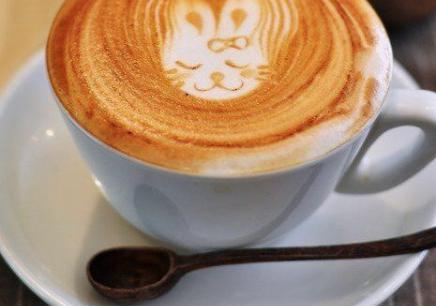 南京咖啡專業班