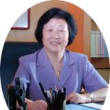 杨芙清教授