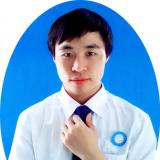 金牌教师李老师