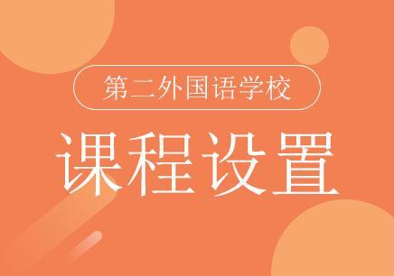 上海师范大学附属第二外国语学??纬躺柚? width=