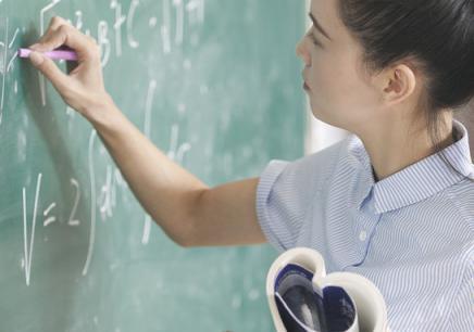 苏州教师资格证