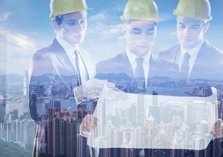 合肥一级建造师培训内容_费用_报考条件